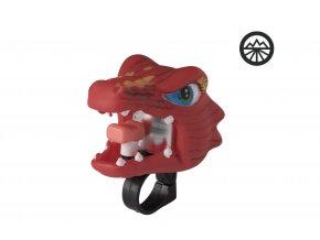 Zvonek Chinese Dragon