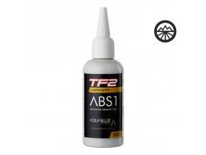 Olej mazací na řetěz TF2 ABS1 Advanced Ceramic