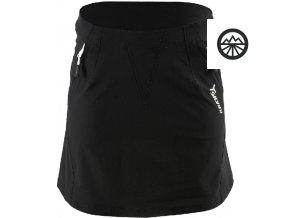 cyklistická sukně Invio